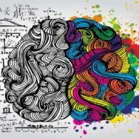 Предмет общей психологии. Психические явления. Психические процессы, психические свойства, психические состояния