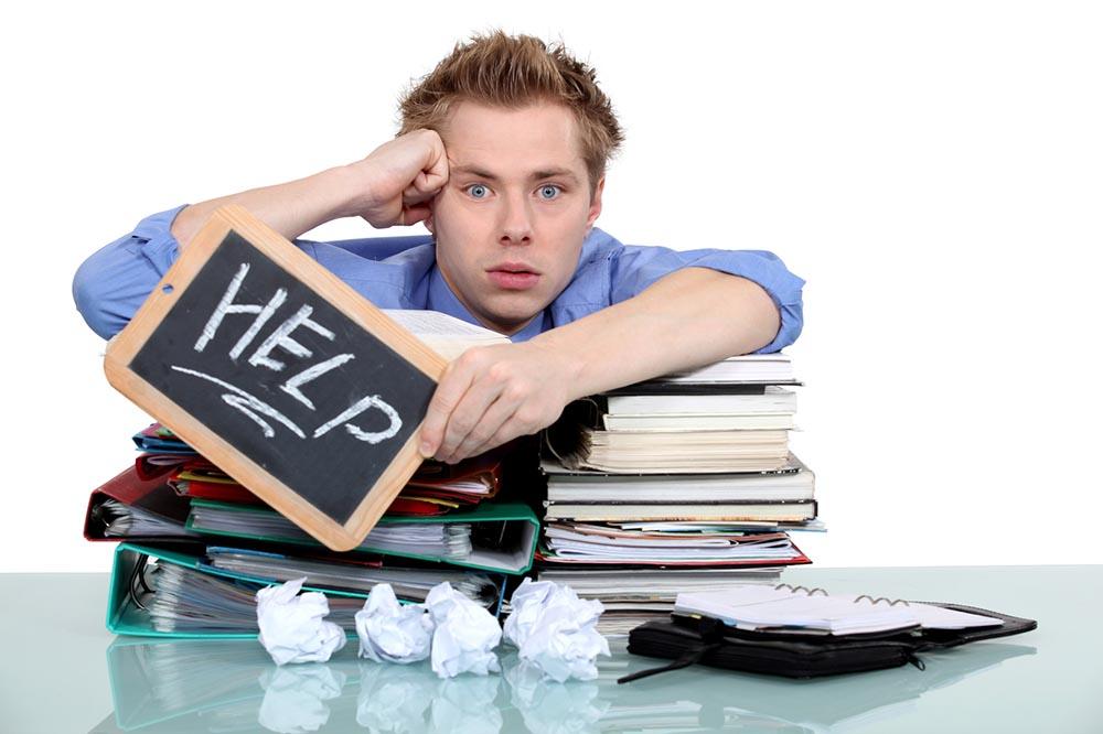 Стоит ли учиться на психолога? Как стать хорошим психологом?