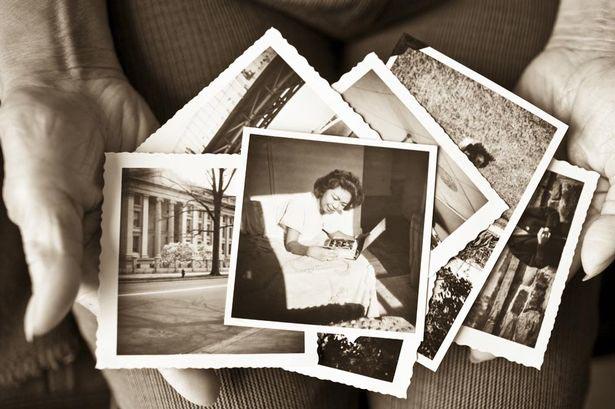 Память. Общая характеристика. Виды, процессы и механизмы