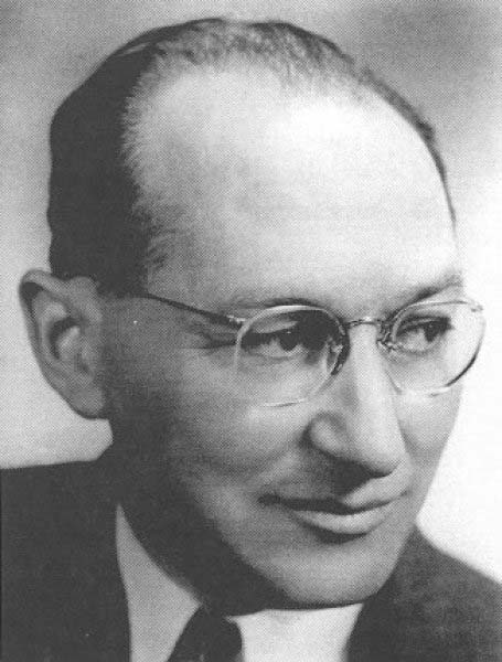 Гештальтпсихология: М. Вертгеймер, К. Коффка, В. Келлер, К. Левин