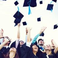 Как проходит защита диплома? Речь и презентация для защиты
