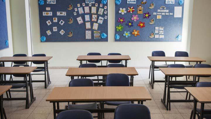 Современная школа 2019-2020: вид изнутри
