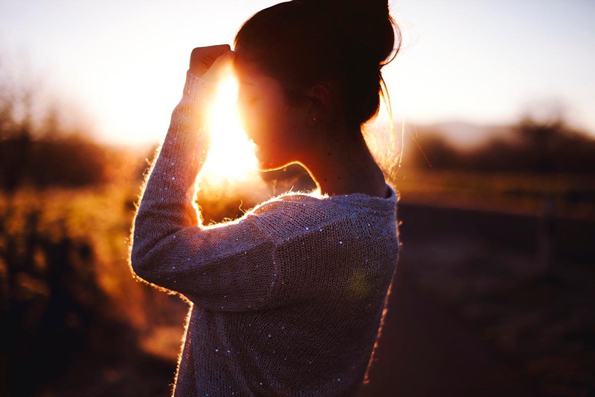 Ирвин Ялом «Вглядываясь в солнце. Жизнь без страха смерти». Отзыв на книгу, цитаты, описание