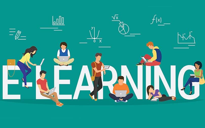 Методика диагностики мотивации учения и эмоционального отношения к учению. Изучение адаптации в 10-ых классах